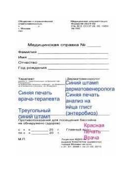 Купить диплом в перми с занесением в реестр
